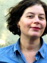 Jane Alais Declutter Be Free