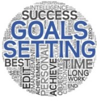 7 Tips for Setting Personal Goals