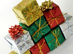 Christmas Holiday Ideas
