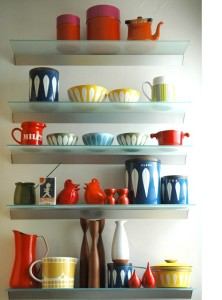 Kitchen Decluttering Ideas