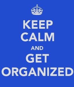 Image result for organize your life